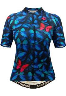 Camisa Feminina Sport Xtreme Slim Holambra - Feminino 511c774c20f9a