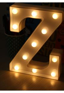 Luminoso Z