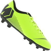 dd5674bfa Centauro. Chuteira De Campo Nike Mercurial Vapor 12 Club ...