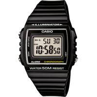 26b7b7ae575 Netshoes. Relógio Casio Digital ...