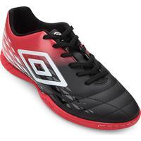 Chuteira Futsal Umbro Fifty Ii - Masculino 7336fb2340105