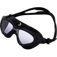 43b720e9b60ca Centauro. Óculos De Natação Oxer Oxean G-8032 - Adulto - Preto