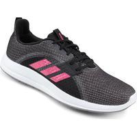 88ec5ccd8c Home Calçados Tênis Adidas Element