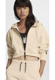 Jaqueta Nikelab Collection Feminina