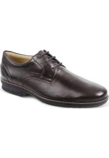 Sapato Social Masculino Derby Sandro Moscoloni Mer