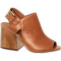 c692d30a77 Summer Boot Conforto Couro feminina   Shoes4you