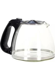 Jarra Para Cafeteira Compativel Com Britania Cp30 - Eletrolux Promo
