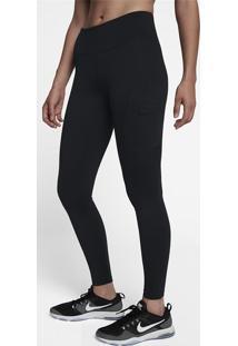 Legging Nike Power Hyper Tight Feminina