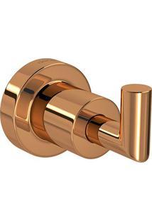 Cabide Slim Red Gold - 2060.Gl.Slm.Rd - Deca - Deca