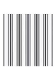Papel De Parede Autocolante Rolo 0,58 X 5M - Listrado 2572857