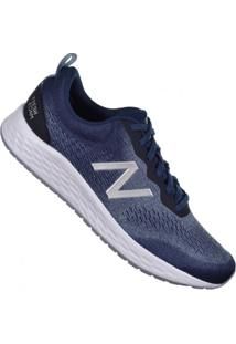 Tênis New Balance Fresh Foam Arishi V3