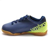 cd63e701966 Dafiti. Tênis Infantil Indoor Speed Azul Umbro