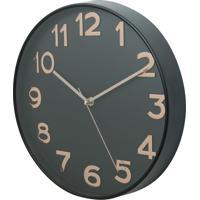 6b9439488b3 Dafiti. Relógio Parede ...