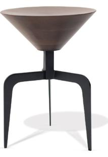 Banco Iron Design By Mauricio Bomfim