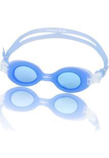 Óculos De Natação Junior Elite - Gold Sports