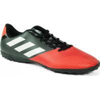 dddb762f8c298 Netshoes. Chuteira Society Adidas Goletto Vi Tf ...