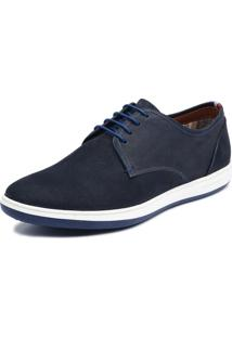 2a1f9938dc media.shoes4you.com.br/7bb7fb8d2eec/sapatenis-de-c...