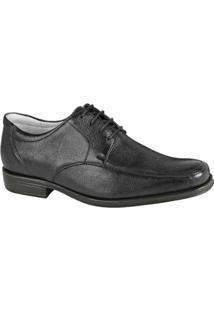 Sapato Social Masculino Derby Sandro Moscoloni Hud