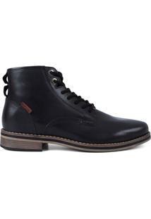 Bota Levis City Boots Baldwin Masculina - 43