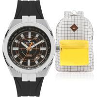 e4128395109 Relógios Vintage masculino