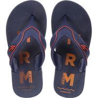 4d5206b6d3170d Chinelo Para Meninos Pelo infantil | Shoes4you