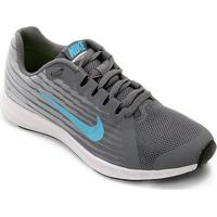 0f5ef6c276b Tênis Para Meninos Nike infantil