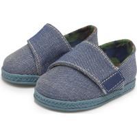 8004079d3 Sapatos Para Meninos Azul Pimpolho infantil | Shoes4you