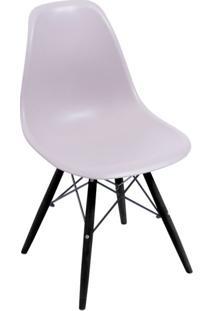 Cadeira Eames Iii Fendi