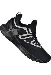 Tênis Nike Flexmethod Tr