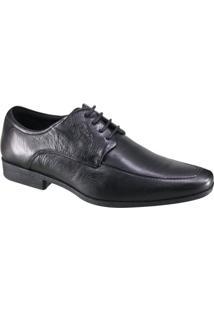 Sapato Masculino Ferracini Liverpool