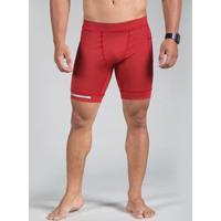 1540744dca Bermuda De Compressão Surty Intense Runners Masculina - Masculino