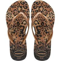 531e67974479f8 Chinelo Havaianas Mulher Maravilha feminino | Shoes4you