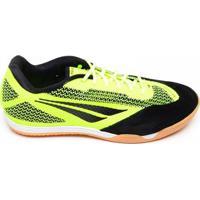 Supimpa Calçados. Chuteira Futsal Max 500 Penalty Verde fe36c15df8493