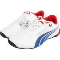 35396d5318b98 Tênis Para Meninos Couro Puma infantil | Shoes4you