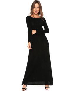 4a2d76bbd Vestido Aberto Ana Hickmann feminino | Shoes4you