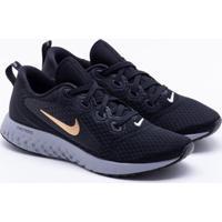 51f275eb7d Paquetá Esportes. Tênis Nike Run Legend React ...