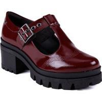 62fb09324 Sapato Moderno feminino