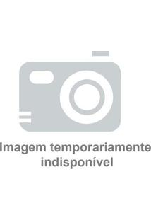 Bermuda Oneill Genie - Marinho / 38