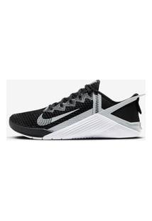 Tênis Nike Metcon 6 Flyease Unissex