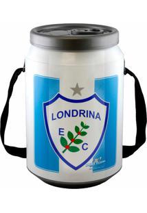 Cooler Térmico 24 Latas Londrina Esporte Clube Col-Lond Pro Tork