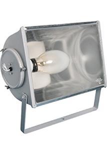 Refletor Dantalux Para Lâmpada Mista 150 A 500W Rpf2