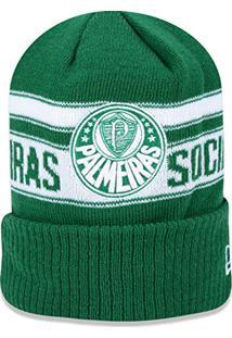 Gorro Palmeiras Futebol Verde New Era eaaa9175ced