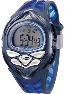 Relógio Digital Adidas Wa48114 - Unissex