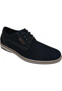 Sapato Pegada Masculino - Masculino