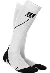 Meia Compressão Cep Run Socks 2.0