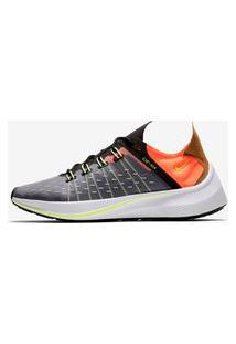 Tênis Nike Exp-X14 Masculino