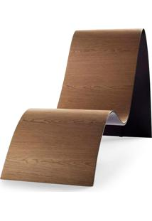 Chaise Urca Design By Jaime Lerner