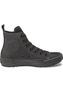 Tênis Feminino Casual Chuck Taylor Converse All Star Ct07560001