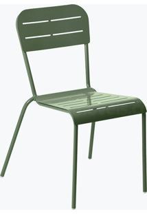 Cadeira Paint