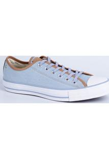 Tênis Feminino Casual Converse All Star Ct0552001